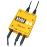 SGI-44 RADIAL