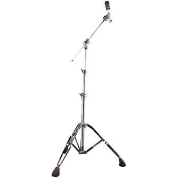 STAND CYMBALE GARYLOCK BC-1030 PEARL