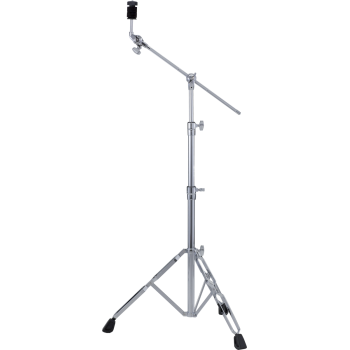 BC830 STAND CYMBALE UNILOCK PEARL