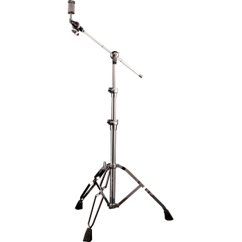 BC930 STAND CYMBALE UNILOCK WINGNUT PEARL