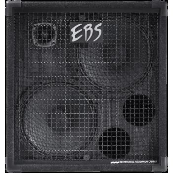 NEO-212-8 EBS