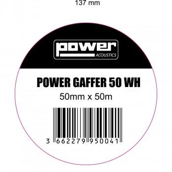 POWER GAFFER 50 WH  POWER