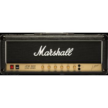 2203 MARSHALL