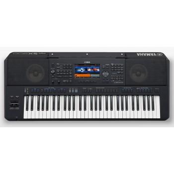 PSR-SX900 YAMAHA