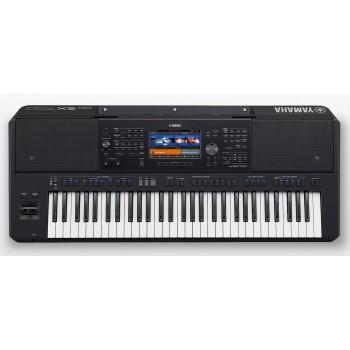 PSR-SX700 YAMAHA