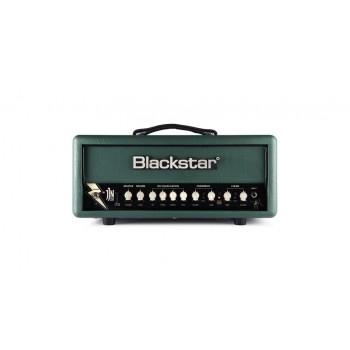 JJN-20 BLACKSTAR