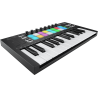 LAUNCHKEY-MINI-MK3 NOVATION