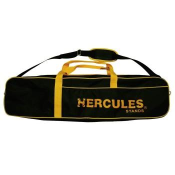 HOUSSE PUPITRE HERCULES