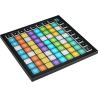 LAUNCHPAD-MINI-MK3 NOVATION