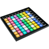 LAUNCHPAD-X NOVATION