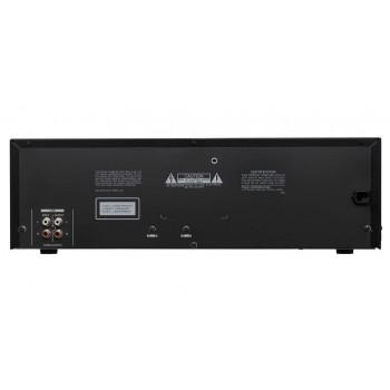 CD-A580 TASCAM
