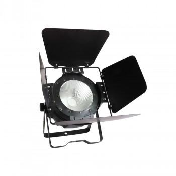 PAR COB UV 100W POWER LIGHTING