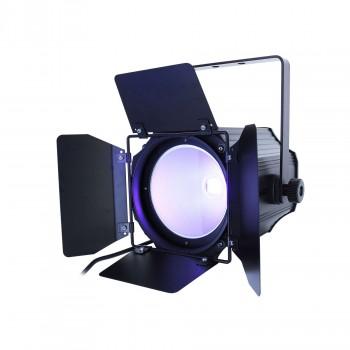 PAR COB UV 150W POWER LIGHTING