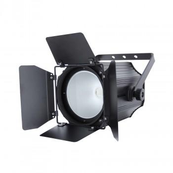 PAR COB UV 150W POWER...