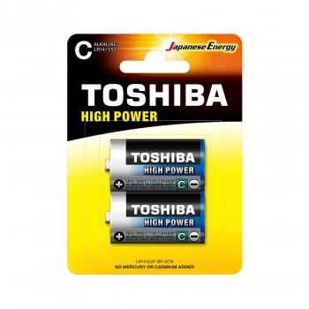 LR14GCP BP-2CN TOSHIBA