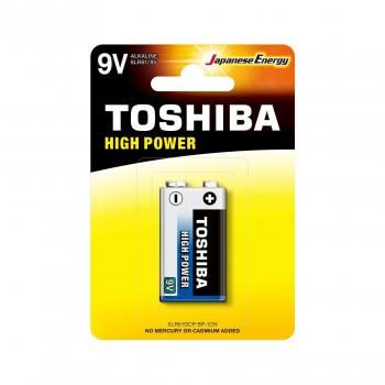 6LR61GCP BP-1 CN TOSHIBA