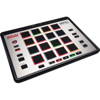 MPC ELEMENT AKAI