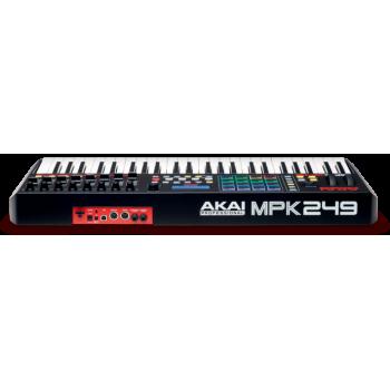 MPK249 AKAI