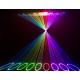 INFINIUM 6600 RGB EVOLITE
