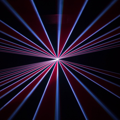 INFINIUM 12 000 RGB FB4 EVOLITE