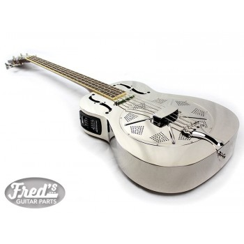 G9201 HONEY DIPPER RESONATEUR GRETSCH