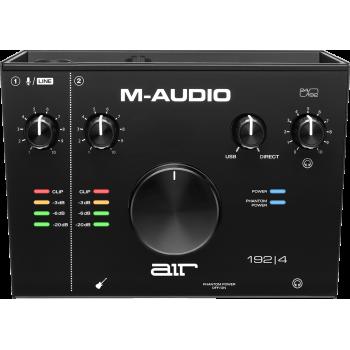 AIR192X4SPRO M-AUDIO