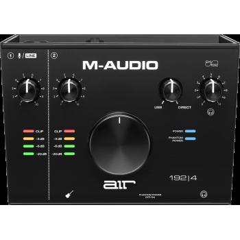 AIR192X4 M-AUDIO