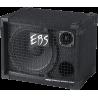 NEO-112 EBS