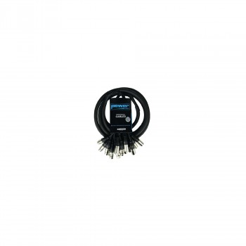 CAB 2159 POWER CABLES