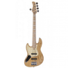 P7 SWAMP ASH-5 LEFT NATURAL 2ND GEN MARCUS MILLER