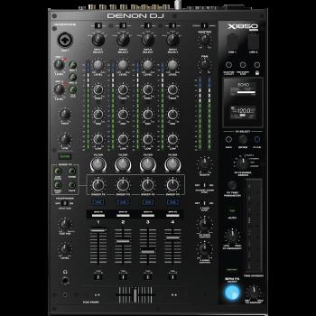 X1850 DENON DJ
