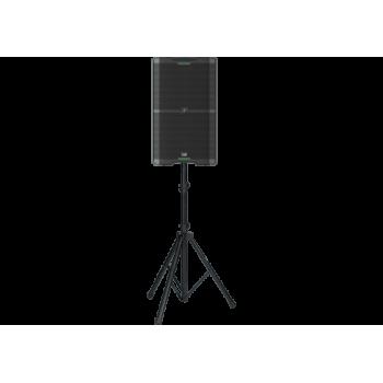 SRM210-V-CLASS MACKIE