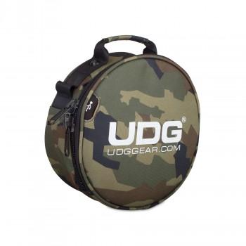 U 9950 BC-OR UDG