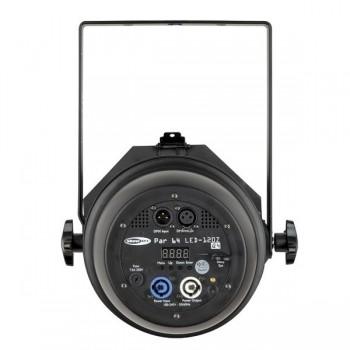 PAR 64 RGBWA LED-120Z-Q4...