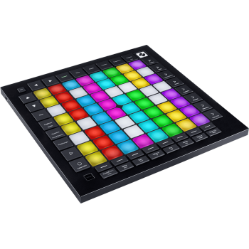 LAUNCHPAD-PRO-MK3 NOVATION