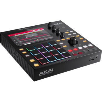 MPC-ONE TOUCH AKAI