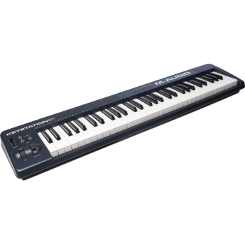 KEYSTATION 61 II M-AUDIO