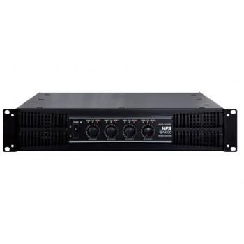 QA4150 HPA