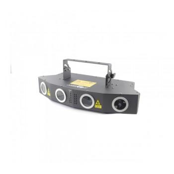 EL-900 RGB LASERWORLD