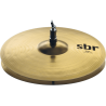 "SBR HIT-HAT 13"" SABIAN"