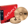 "B8X FIRST 14""/16"" SABIAN"