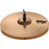 "B8X 13"" HIT-HAT SABIAN"