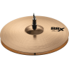 "B8X 14"" HIT-HAT SABIAN"