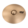 "B8X 20"" RIDE SABIAN"