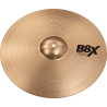 "B8X 18"" ROCK CRASH SABIAN"
