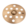 "B8X 16"" CRASH O-ZONE SABIAN"