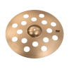 "B8X 18"" CRASH O-ZONE SABIAN"