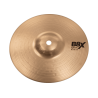 "B8X 8"" SPLASH SABIAN"