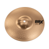"B8X 10"" SPLASH SABIAN"