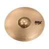 "B8X 12"" SPLASH SABIAN"